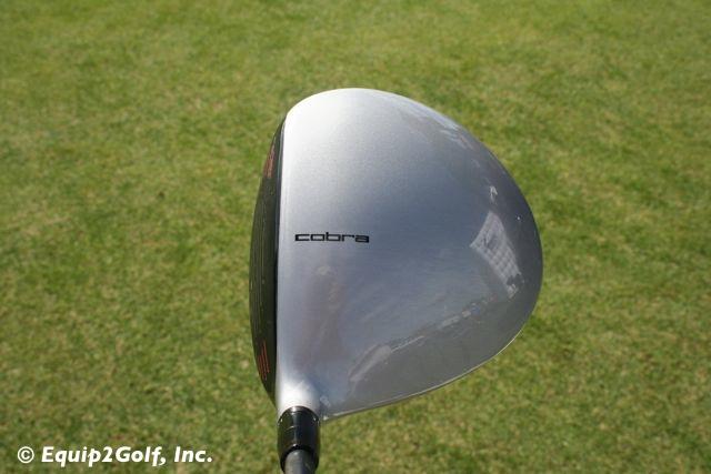 cobra golf long tom driver