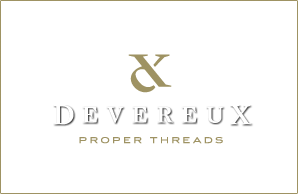devereux-logo-home