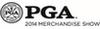 2014 PGA Merchandise Show