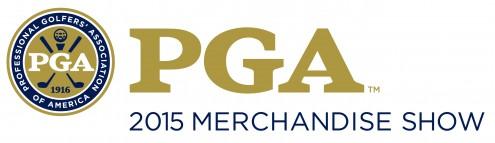 2015-pga-show-equip2golf