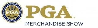 e2g-golf-shows