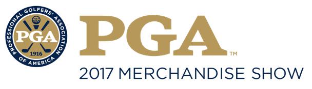 2017 PGA Show