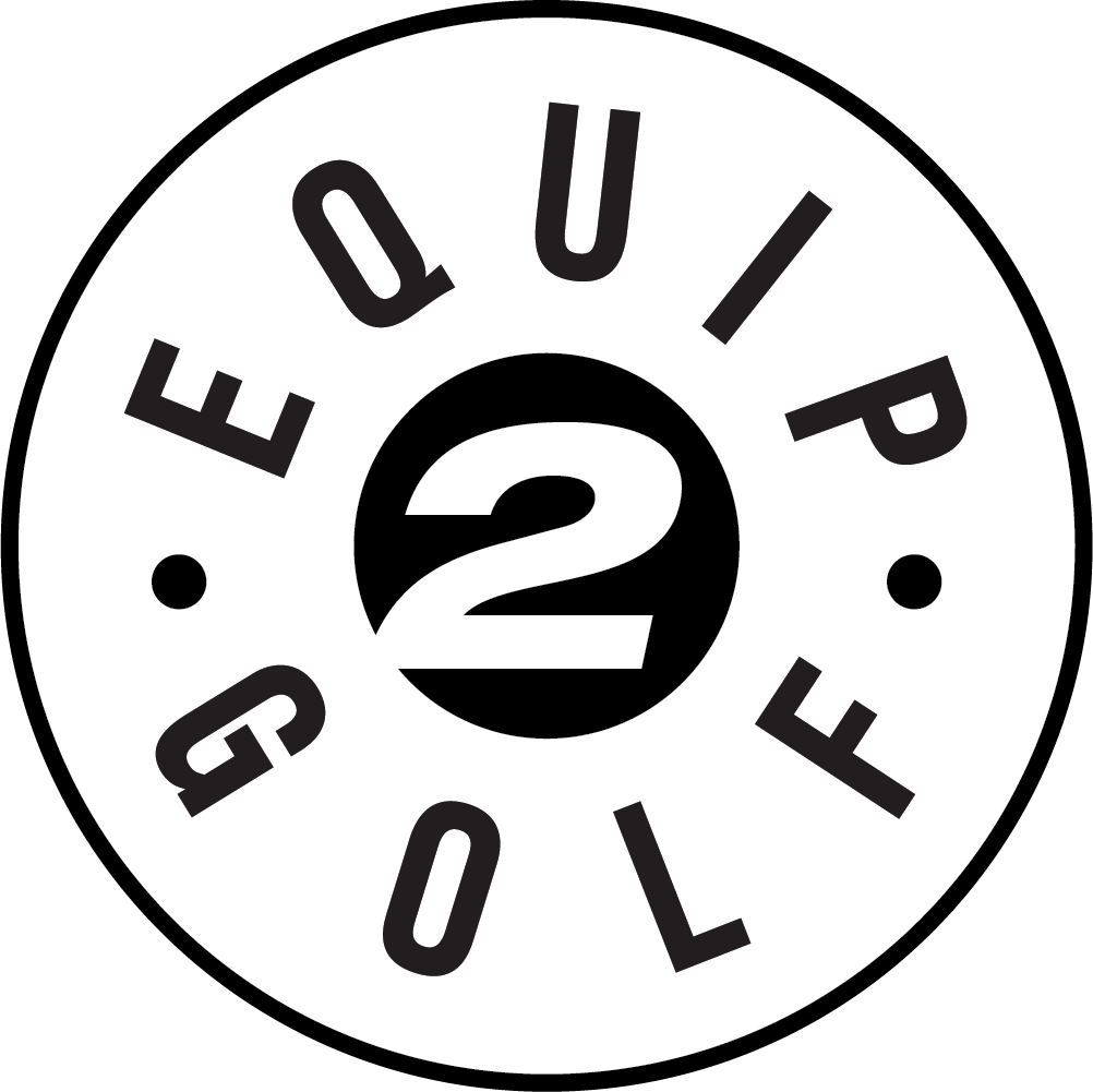 Equip2Golf