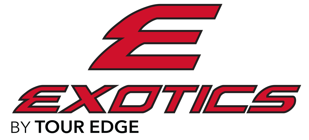 Exotics by Tour Edge