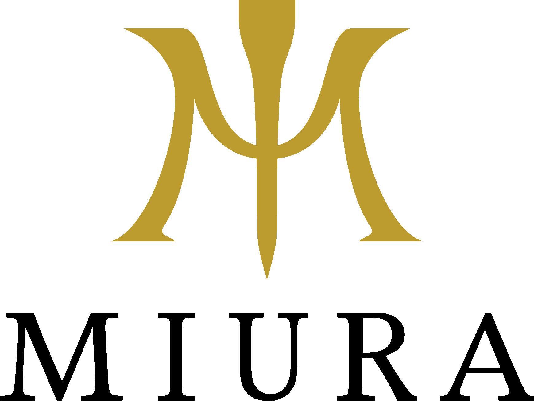 Miura Golf