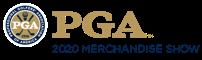 2020 PGA Show