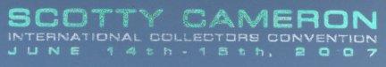 scicc_report_logo3