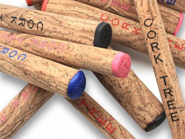 cork-tree-putter-grip-prod-2